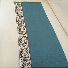 Art lattice table flag/pastoral modern,chinesische schreibtisch flagge/bett-runner-J 33x180cm(13x71inch)