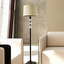Art Lighting Home Store Europäische