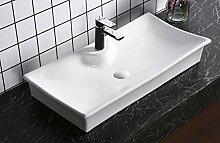 Art-of-Baan® - Design Waschbecken