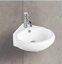 Art-of-Baan® Aufsatzwaschbecken Waschbecken