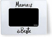 Art of Life Berlin - Bilderrahmen Mama ist die