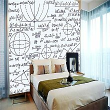 Art Print Fototapeten Formel Wandbilder Wohnzimmer