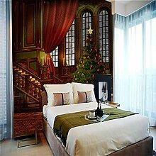 Art Print Fototapeten Palast Wandbilder Wohnzimmer