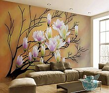 Art_wall_mural 3D Tapete Wallpaper 3D