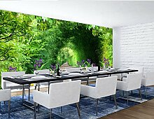 Art_wall_mural 3D Tapete Wallpaper Anpassen