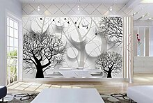 Art_wall_mural 3D Tapete Wallpaper Wallpaper Für