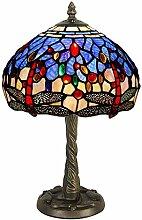 Arte Dal Mondo Nachttischlampen tischlampe