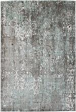 Arte Espina Teppich Modern Loft Farbverlauf