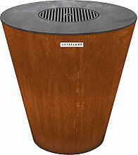 Arteflame ArteOne30 One 30 Grill & Feuerstelle