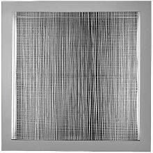Artemide Altrove 1000 Wand- Und Deckenleuchte LED