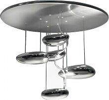 Artemide Mercury Mini Soffitto Deckenleuchte LED