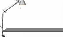 Artemide Tischleuchte verstellbar - Artemide