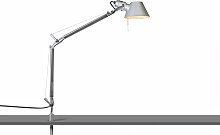 Artemide Tolomeo tavolo mini desk support