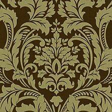 Artemis Tapete - Stilwelt: Deco Muster 13233-30