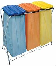 Artex Spa 21.09.03 Müllbeutel mit Deckel für