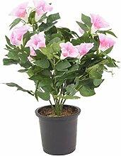 artfleur - künstliche Petunie 30cm Blühpflanze