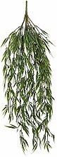 artfleur - künstlicher Bambus Hänger Busch Ranke