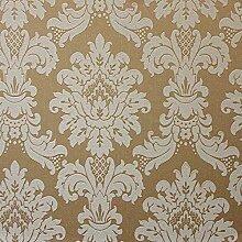 Arthouse 261001 Papier Tapete Kollektion Ravello