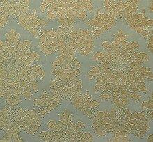 Arthouse 261005 Papier Tapete Kollektion Ravello