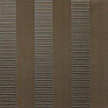 Arthouse 262001 Papier Tapete Kollektion Ravello