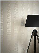 Arthouse 262002 Papier Tapete Kollektion Ravello
