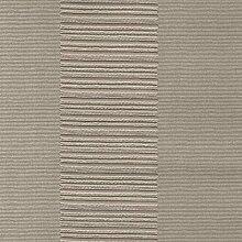 Arthouse 262003 Papier Tapete Kollektion Ravello