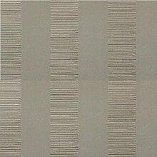 Arthouse 262005 Papier Tapete Kollektion Ravello