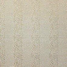 Arthouse 265002 Papier Tapete Kollektion Ravello