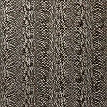 Arthouse 265003 Papier Tapete Kollektion Ravello