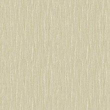 Arthouse 290803 Tapete Wandverkleidung, gold