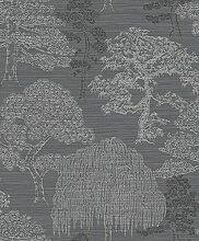 Arthouse 293007 Vlies Tapete Kollektion Eastern