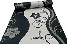 Arthouse 614405 Rhythm Floral Pattern Flower