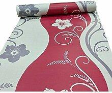 Arthouse 614407 Rhythm Floral Muster Blumen Muster