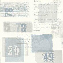 Arthouse 620000 Papier Tapete Kollektion Option 1