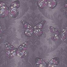Arthouse 661205 Papier Tapete Kollektion Enchantmen