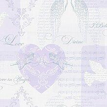 Arthouse 663401 Papier Tapete Kollektion Option 2
