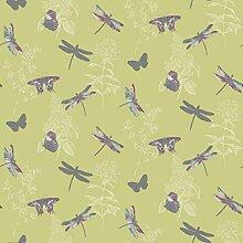 Arthouse 664900 Papier Tapete Kollektion Enchantmen