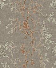 Arthouse 673400 Papier Tapete Kollektion Precious