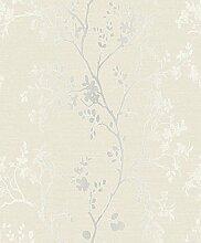 Arthouse 673402 Papier Tapete Kollektion Precious