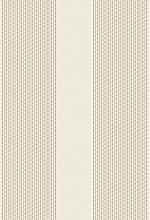 Arthouse 673502 Papier Tapete Kollektion Precious