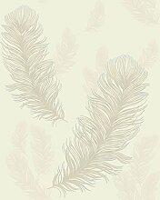 Arthouse 673603 Papier Tapete Kollektion Precious