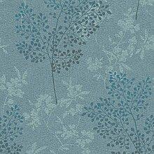 Arthouse 698006 Vlies Tapete Kollektion Textures