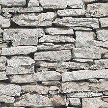 Arthouse 698105 Vlies Tapete Kollektion Textures