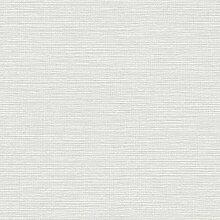 Arthouse 698201 Vlies Tapete Kollektion Textures