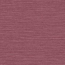 Arthouse 698203 Vlies Tapete Kollektion Textures