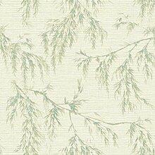 Arthouse 698205 Vlies Tapete Kollektion Textures