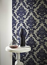 Arthouse 900502 Vlies Tapete Kollektion Sophie