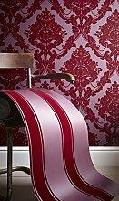 Arthouse 900601 Vlies Tapete Kollektion Sophie
