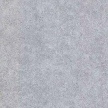 Arthouse Concrete Grey 295300 Tapete