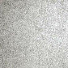 Arthouse Concrete Taupe 295301 Tapete